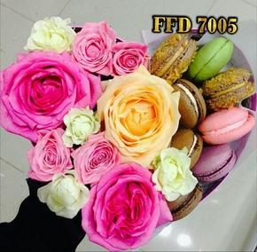 ffd 7005
