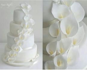 کیک نامزدی Q1