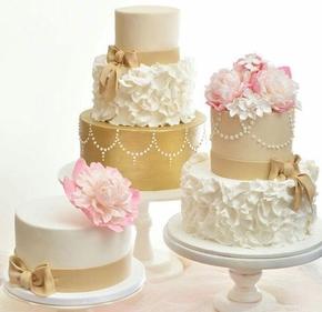 کیک Q2